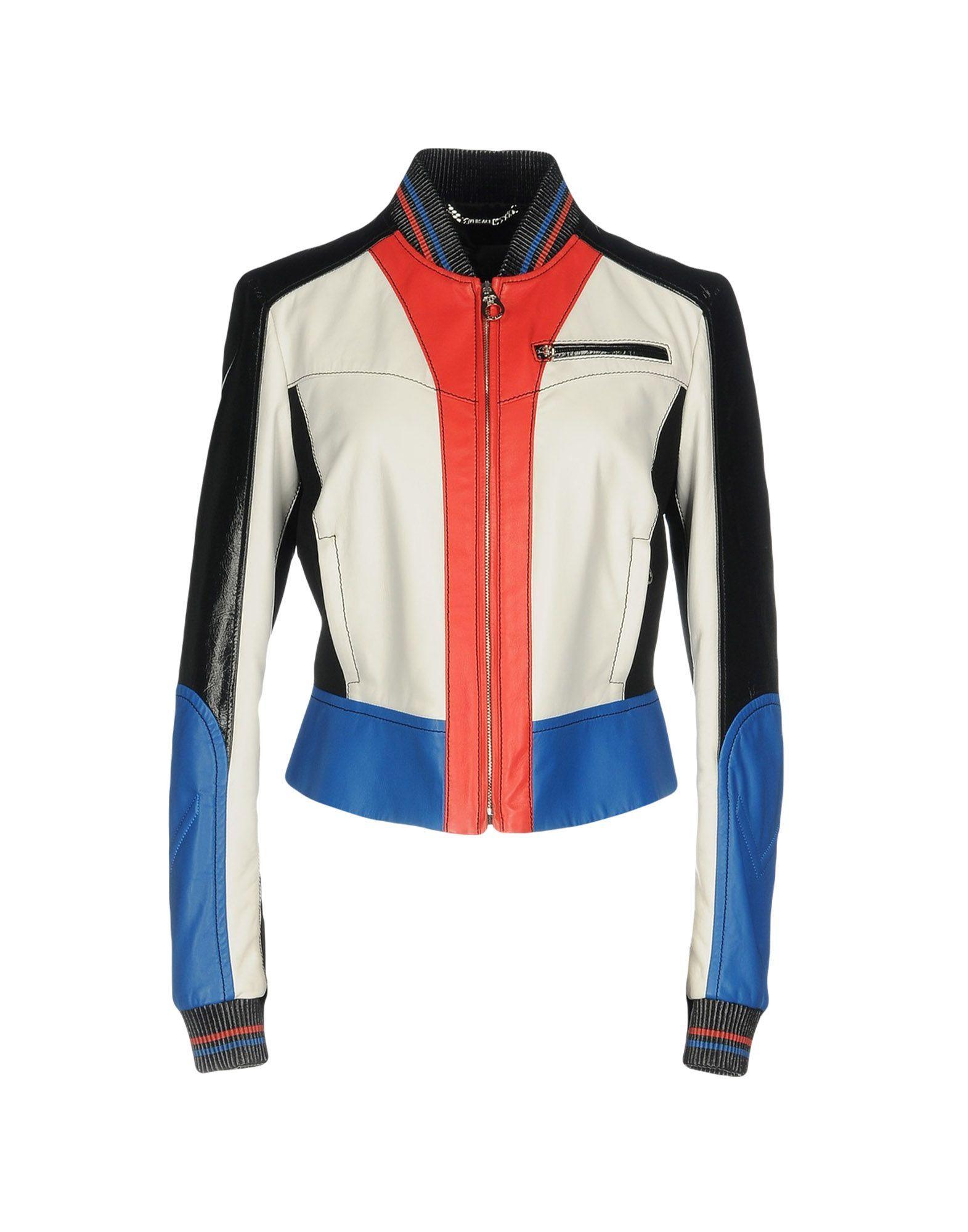 Versace Jackets Versace Cloth [ 2000 x 1571 Pixel ]