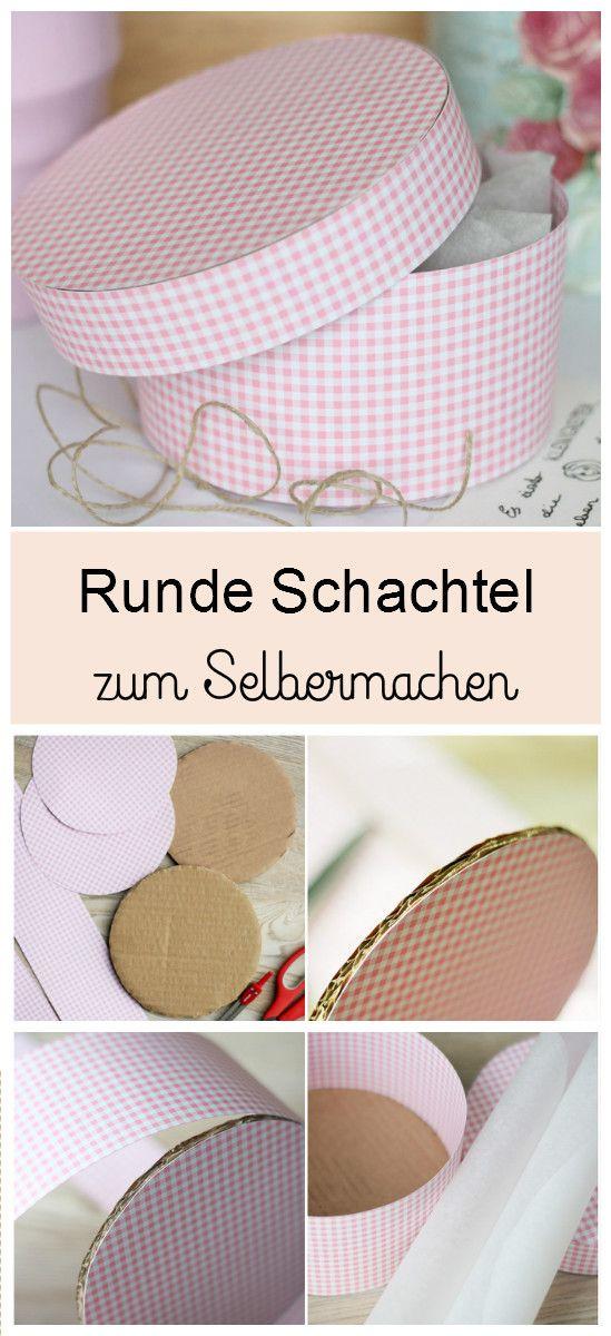 runde geschenk schachtel ich mag einfach runde geschenkschachtel in rosa oder anderen. Black Bedroom Furniture Sets. Home Design Ideas