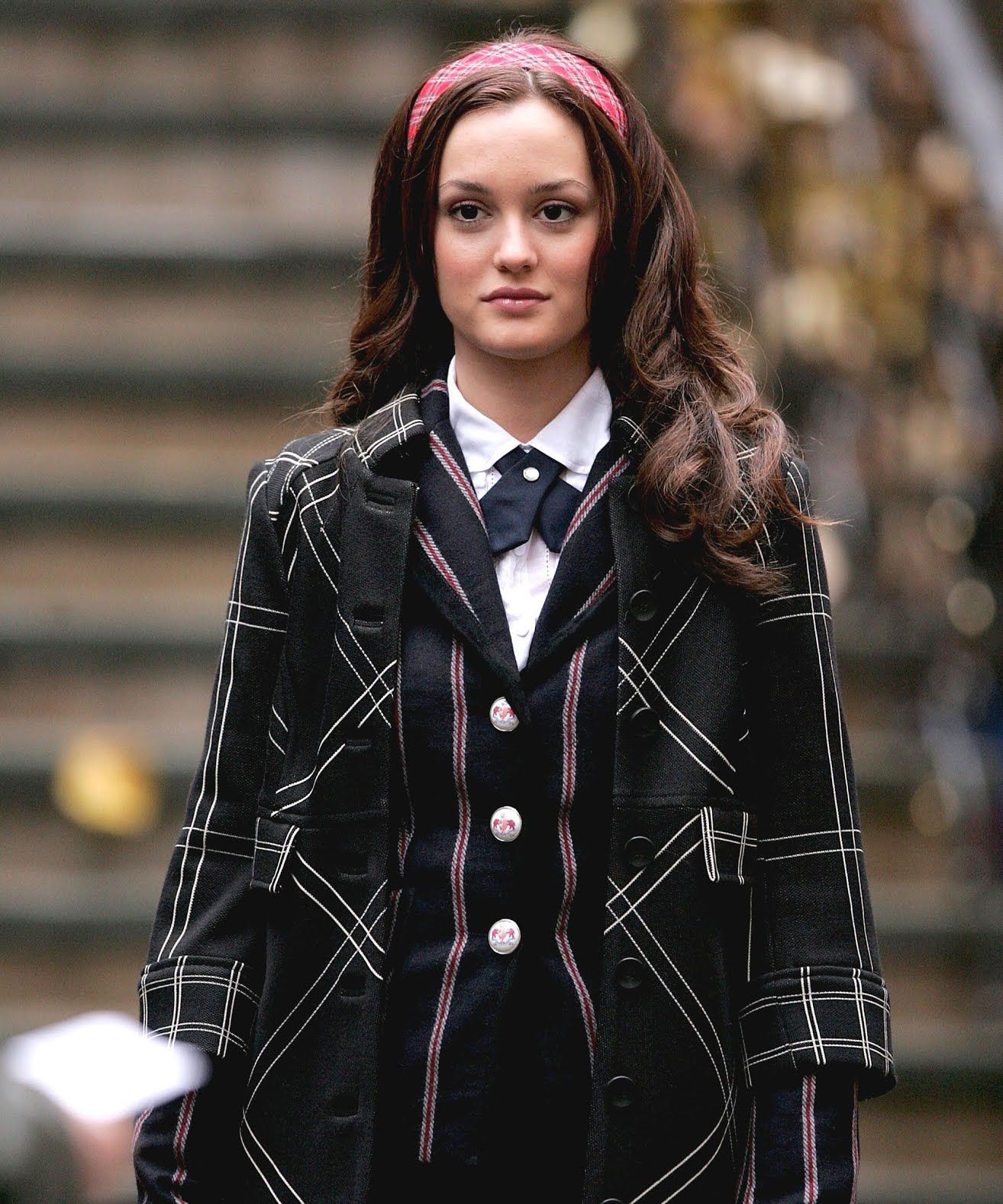 11 Blair Waldorf Trends That Have Somehow Managed to Stay Relevant