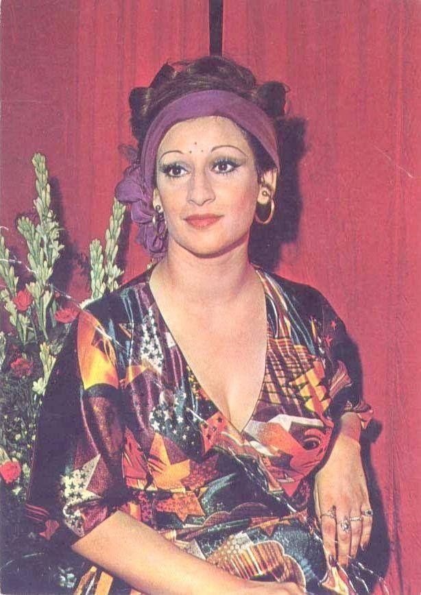 وردة Warda Egyptian Movies Egyptian Actress Vintage Film