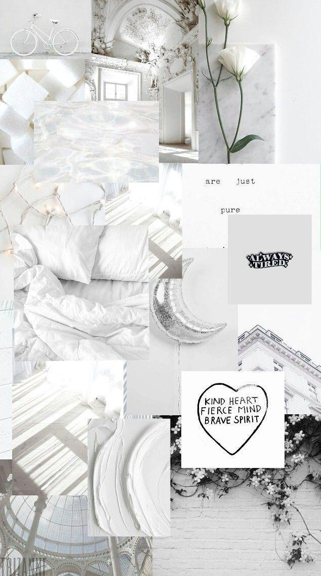 ❝𝐖𝐨𝐫𝐥𝐝 𝐨𝐟 𝐀𝐄𝐒𝐓𝐇𝐄𝐓𝐈𝐂❞ 🖇️  Aesthetic Wallpaper