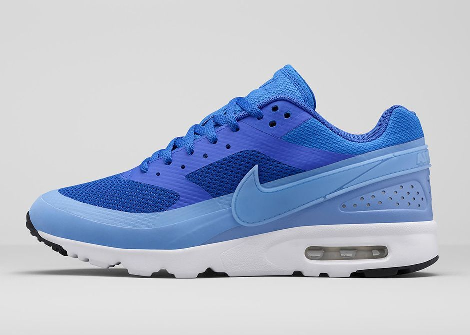 nike air max 90 essential navy cheap > OFF63% The Largest