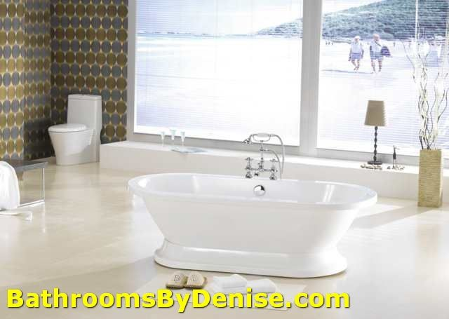 Awesome Bathtubs South Africa Bathtub Small Bathtub Free