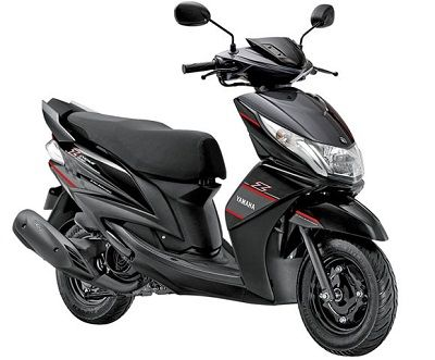 Top 10 Best Scooty Below Rs 50 000 In India Bikes For Sale Used Bikes Bike News