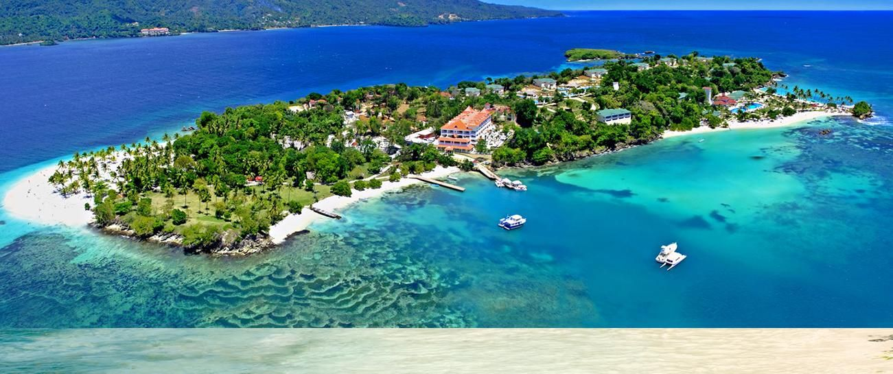 Booked So Excited Best All Inclusive Resorts Inclusive Resorts Hotels And Resorts