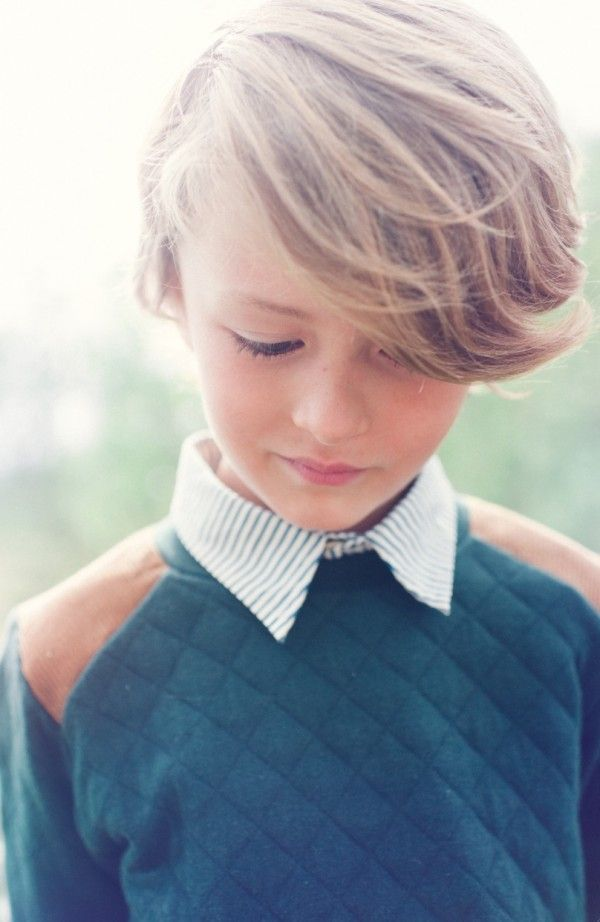 Varios peinados peinados chico Fotos de cortes de pelo estilo - Peinados para niños - 2016 | Pelo de chico, Fashion kids ...