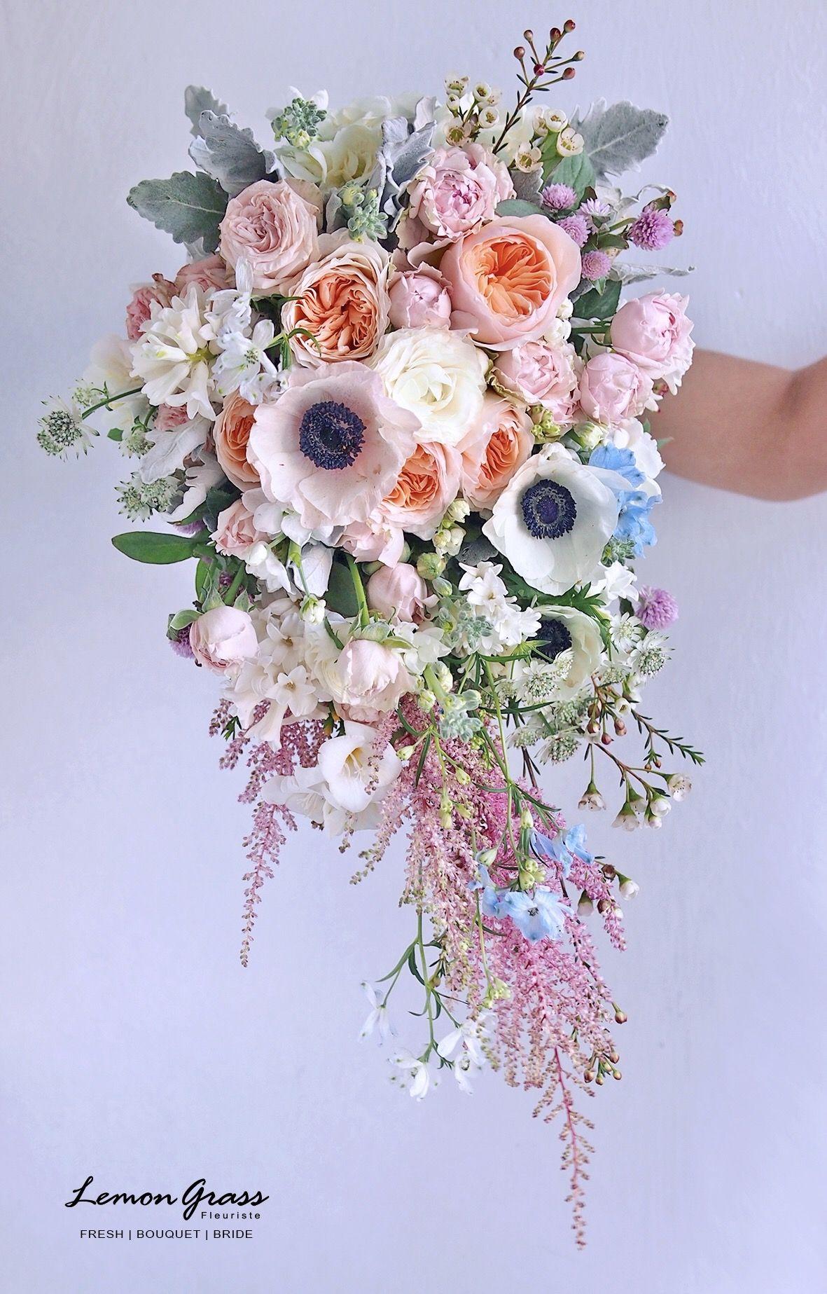 Pin by Allegra Lockstadt on Floral | Pinterest | Flowers, Flower ...