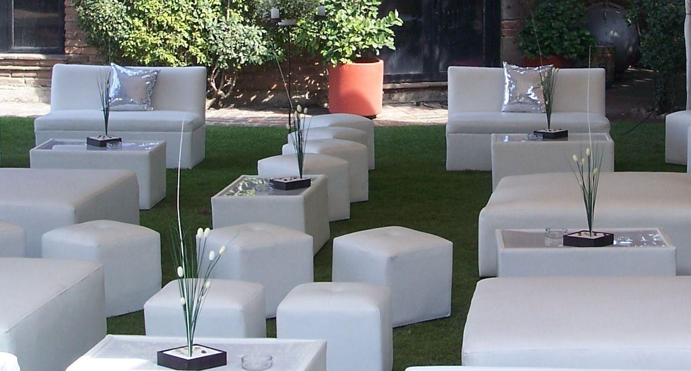 Sala Launch Living Diferentes Pinterest # Muebles Lounge Para Eventos