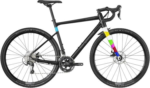 6700d5b8c19 Cyclocross Bikes for you https://www.4ucycling.com/ #CyclocrossBikes