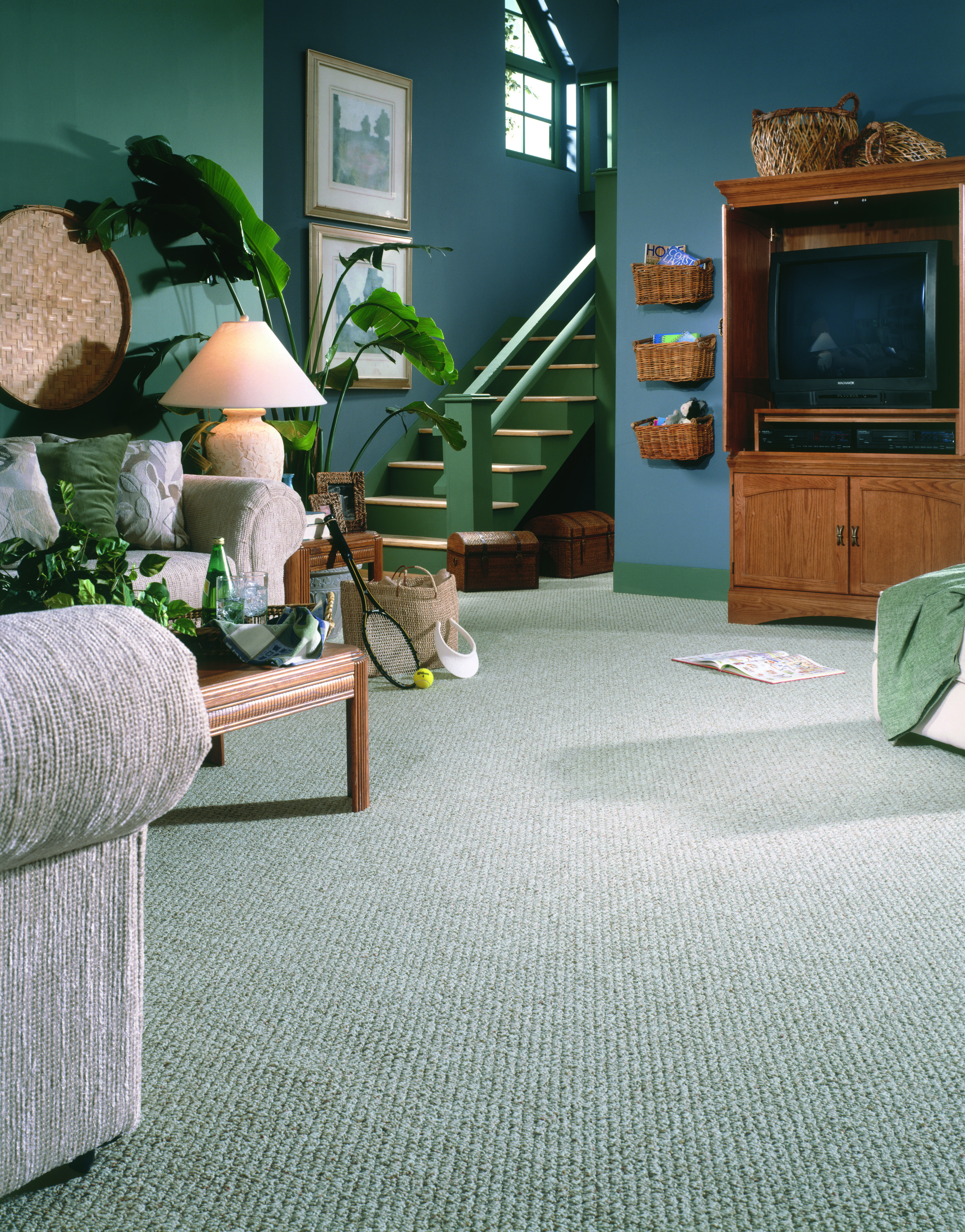 Pin By Empire Today On Comfy Living Rooms Berber Carpet