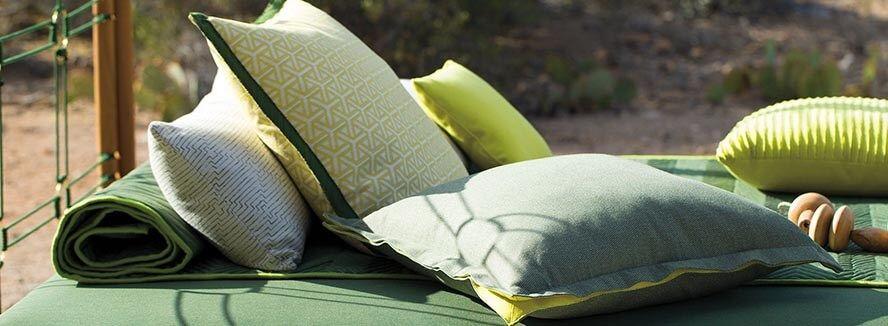 Pin by RSH Décor on Sunbrella Sunbrella, Outdoor pillows