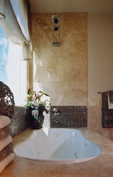 Large Bathroom Designs Endearing Large Bathroom Design Ideas Bathroom Ideas Small Bathrooms Designs Decorating Design