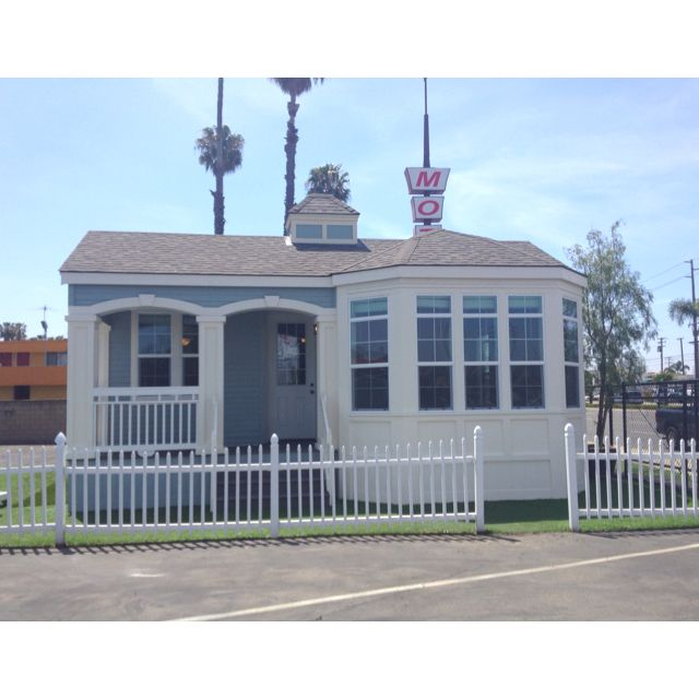brand new balboa island series manufactured home products i love rh pinterest com