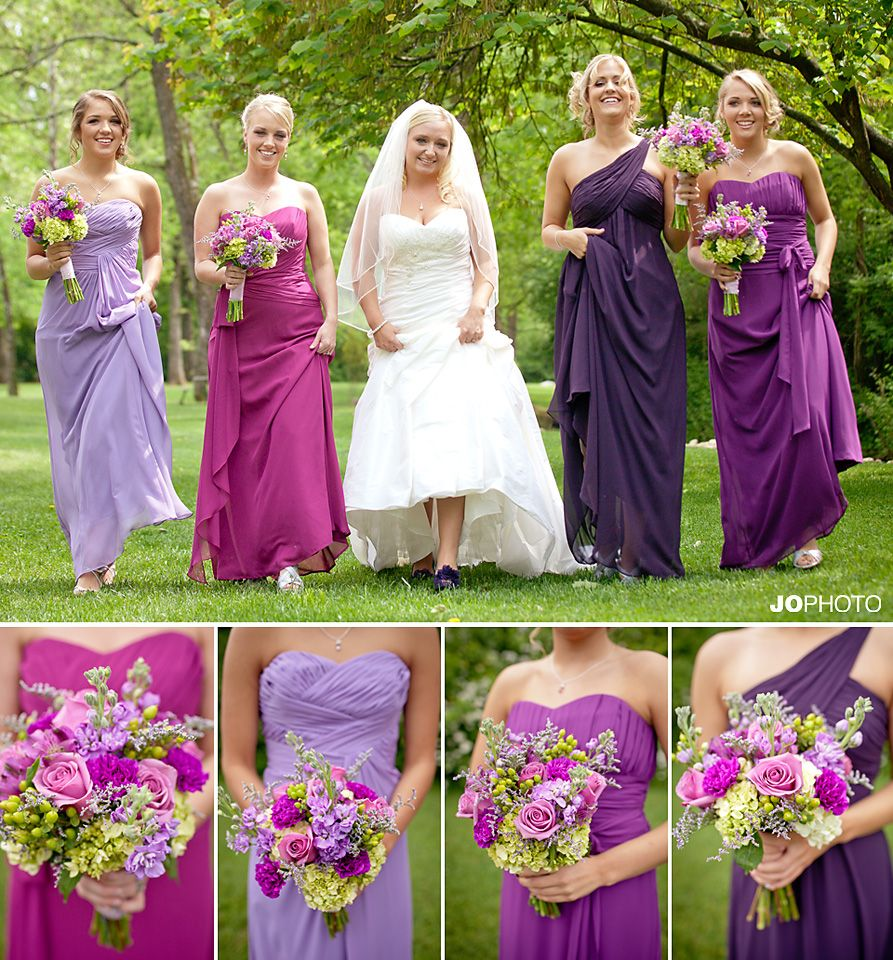 Vintage Wedding Dresses Knoxville Tn: Knoxville Wedding Photographers On