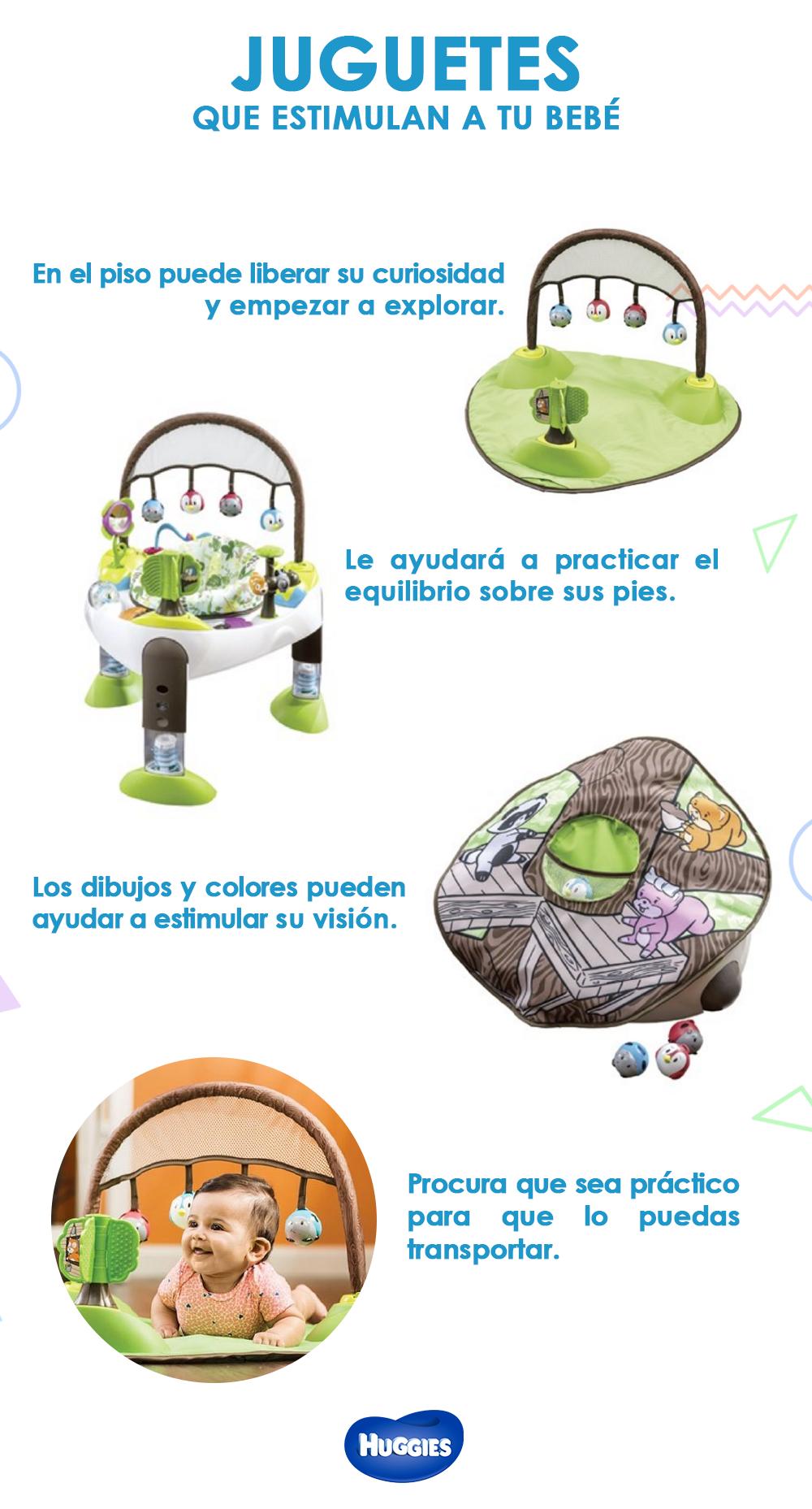 escalador | Ejercitador para bebés | Pinterest