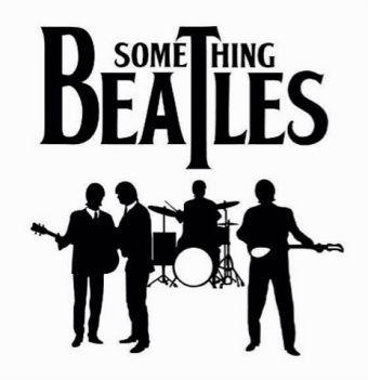 Something - The Beatles free piano sheet music and