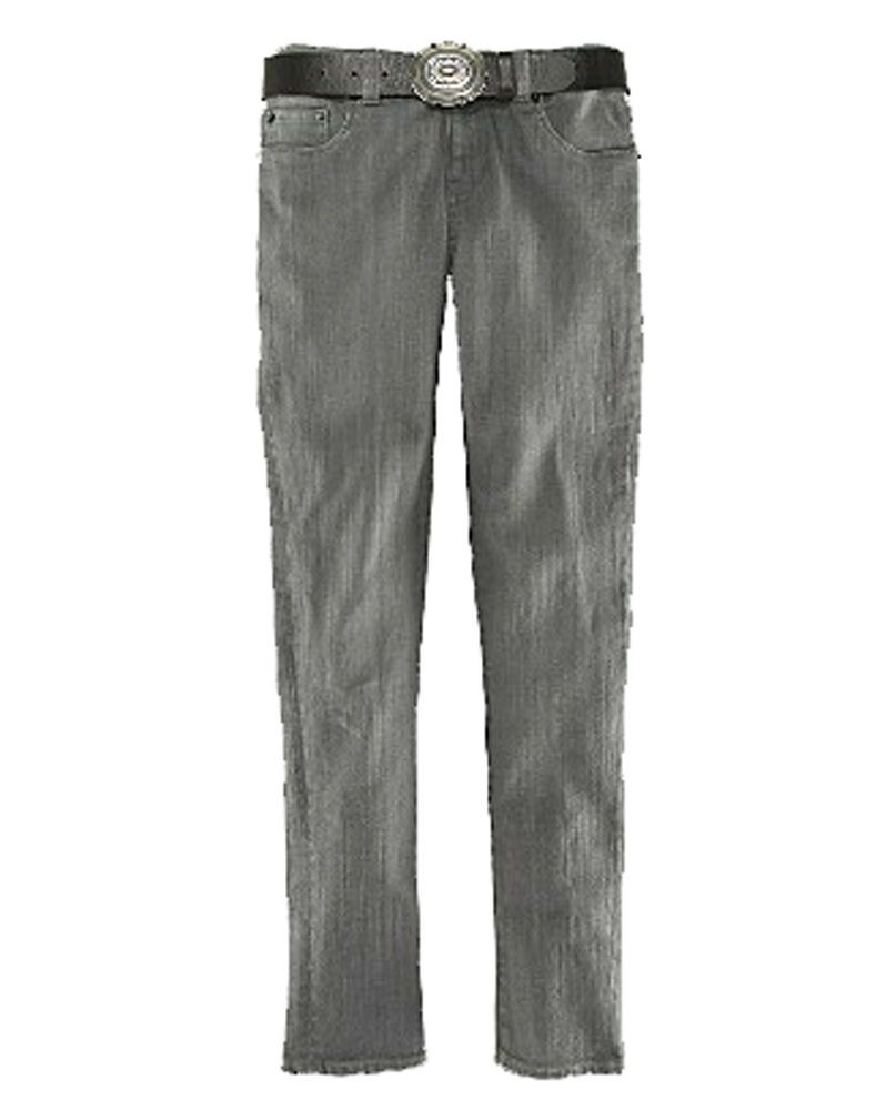 7c6b9d4e Ralph Lauren Polo Girls Skinny Jeans Pants Size 7 NWT ...