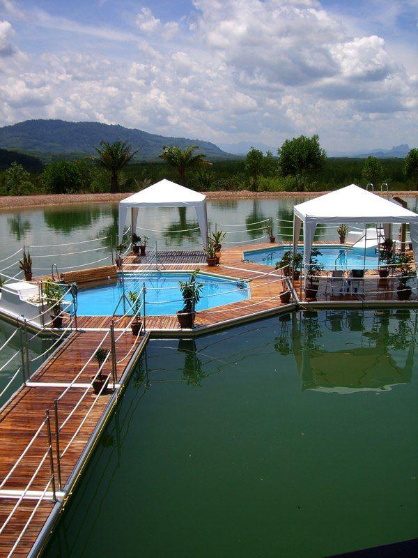 Pin on Amazing Pools