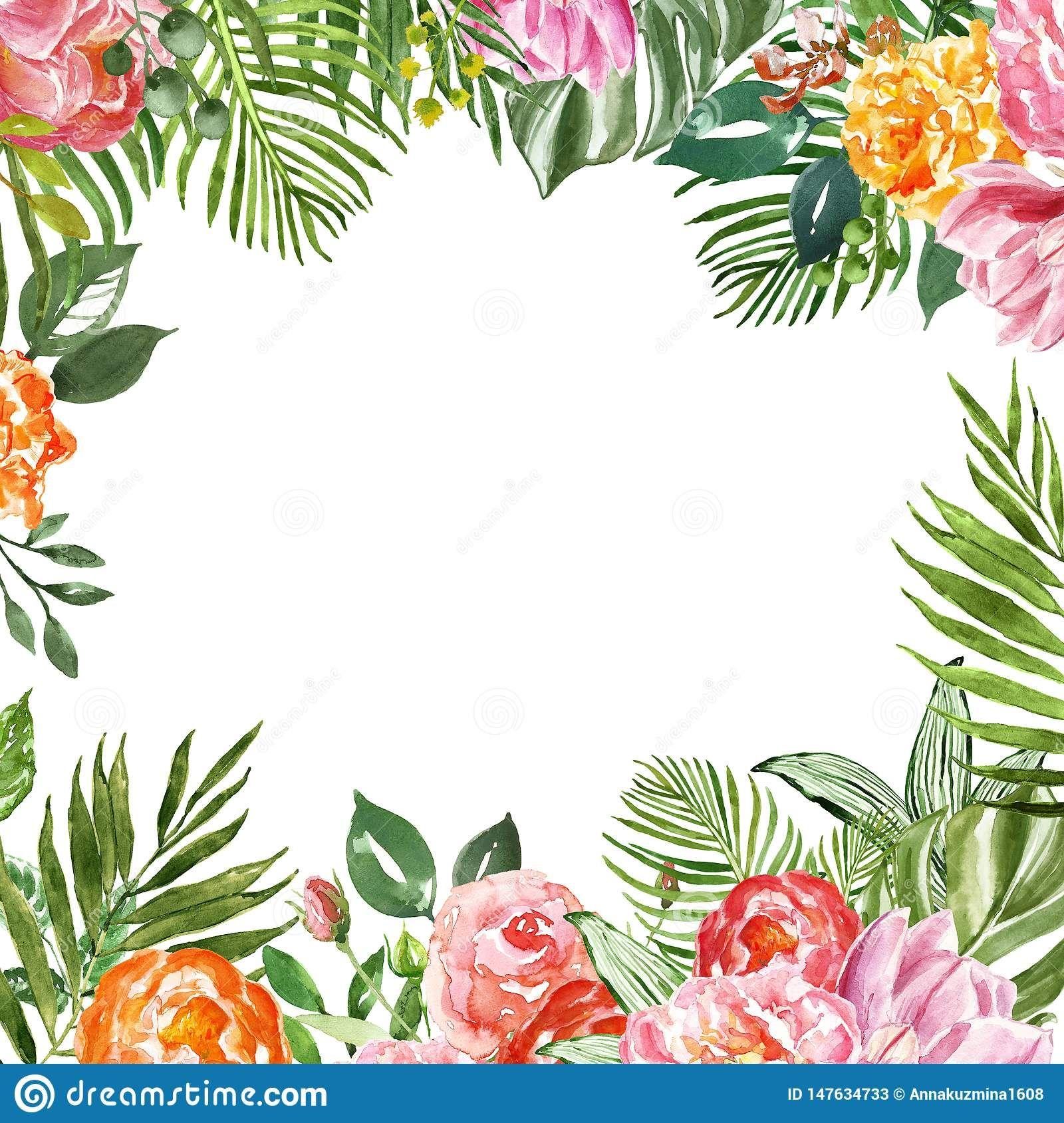 Pin On Summer Illustrations