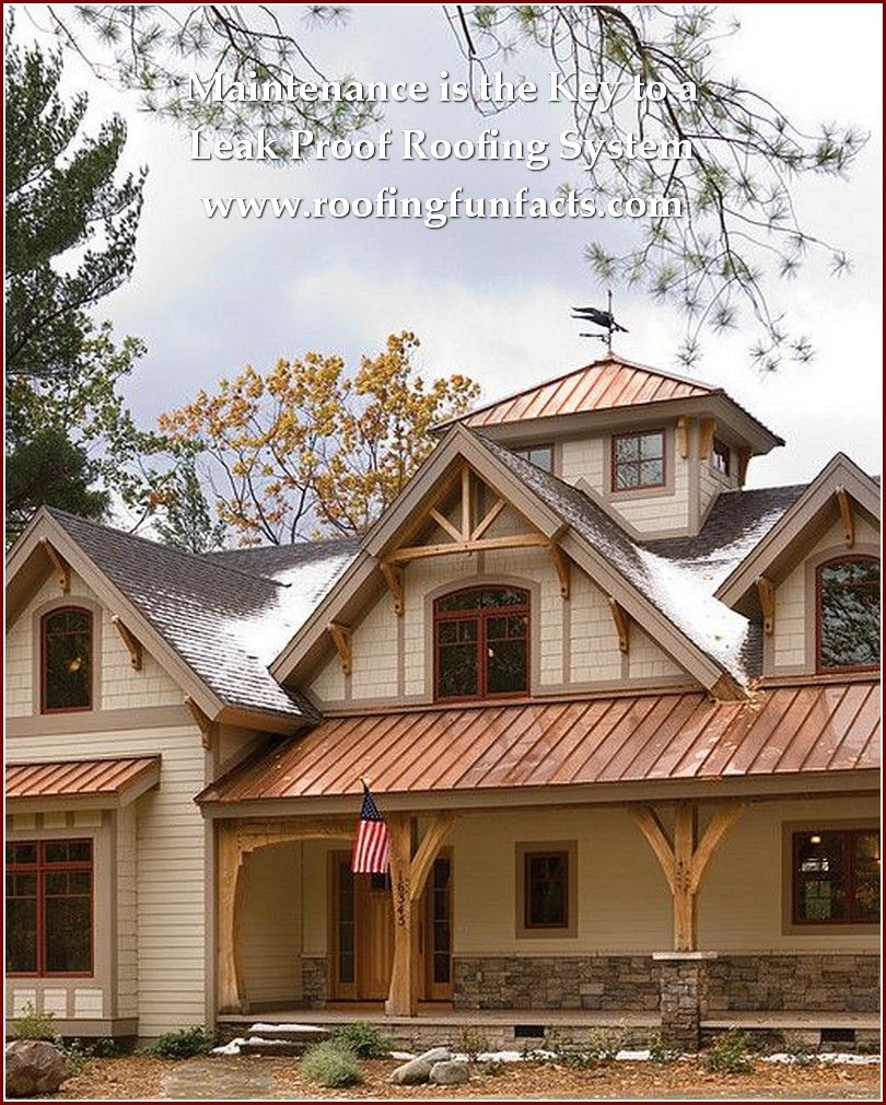 Discovery Of Roofing History To Learn More Want Additional Info Click On The Image Rustic Houses Exterior Exterior House Colors House Exterior Colors Blue