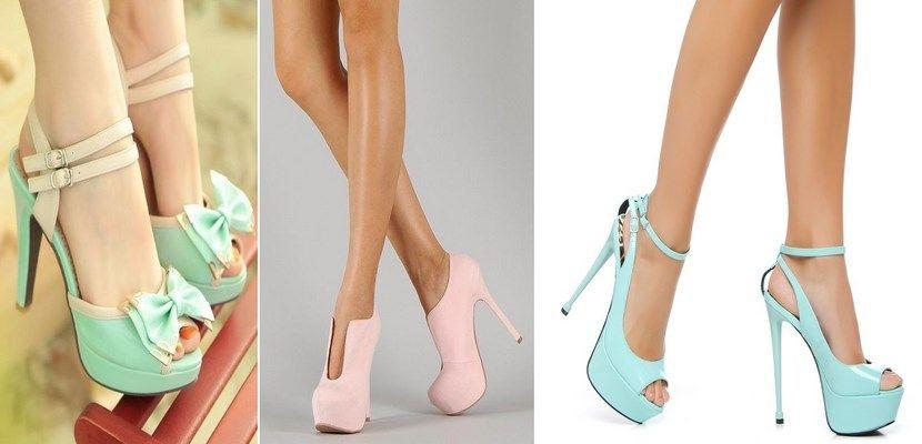 Zapatos rosas de verano Seruna infantiles 8OtBPOUm
