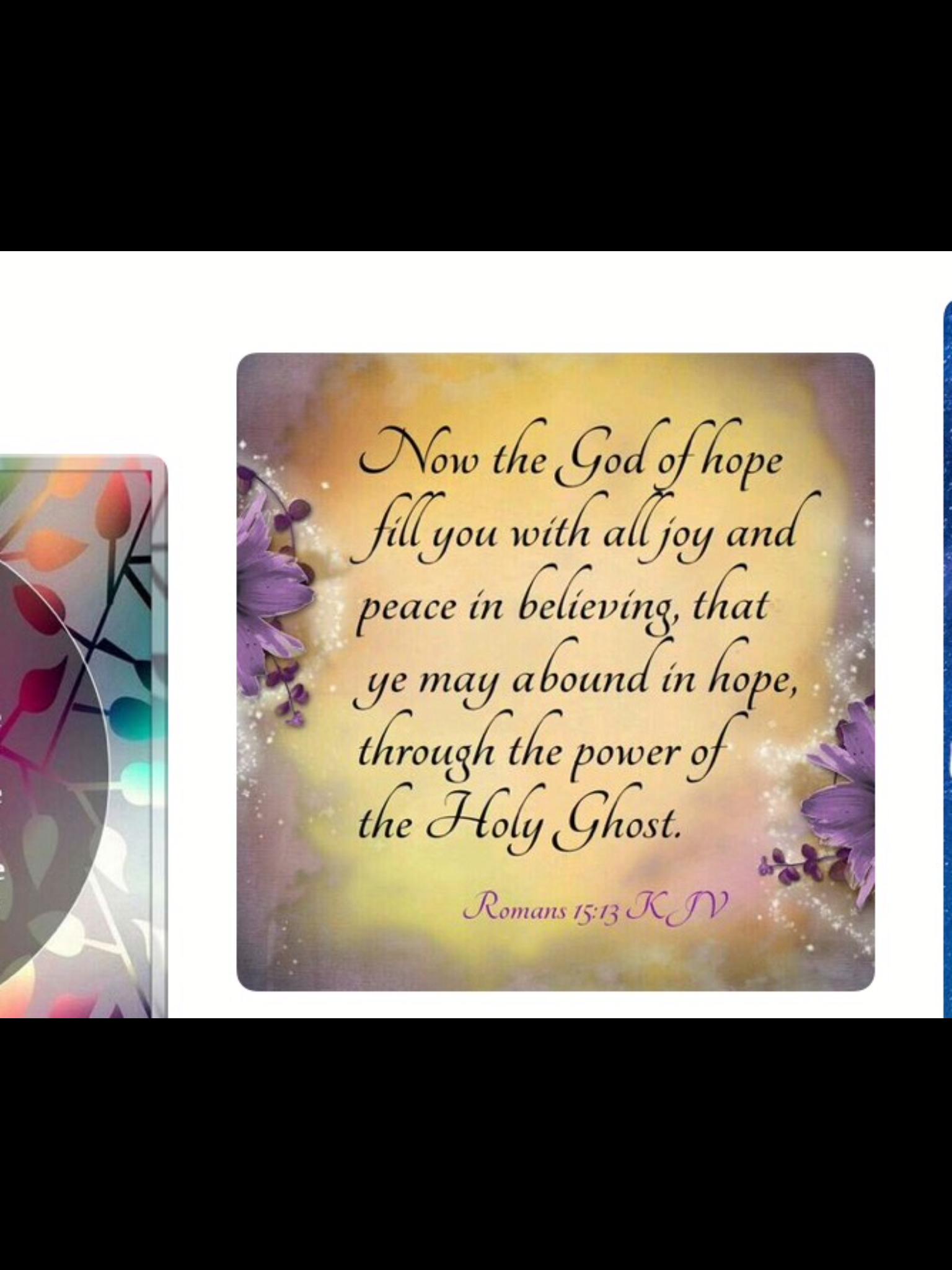 Pin de Elida Ortega-Velez en Christian Quotes   Pinterest   Frases