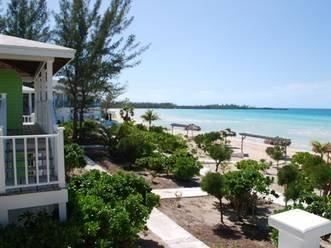 Cocodimama Charming Resort Eleuthera, Bahamas