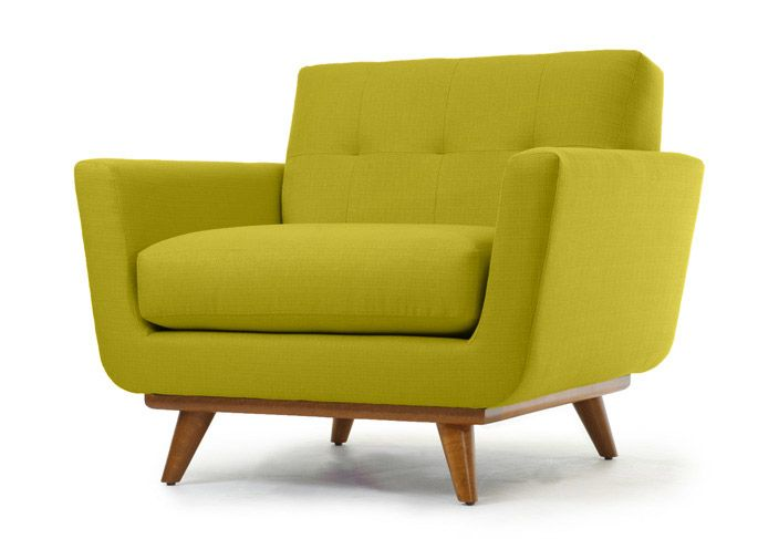 The Nixon Chair By Thrive Furniture 849 But Super Stylish And Similar Taylor Is Said To Be Comfortable Green