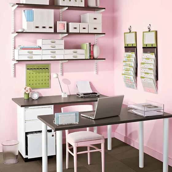 Desk Leg. Office DesignsHome ...