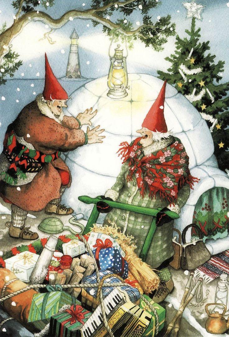 Для, открытки с рождеством на финском языке