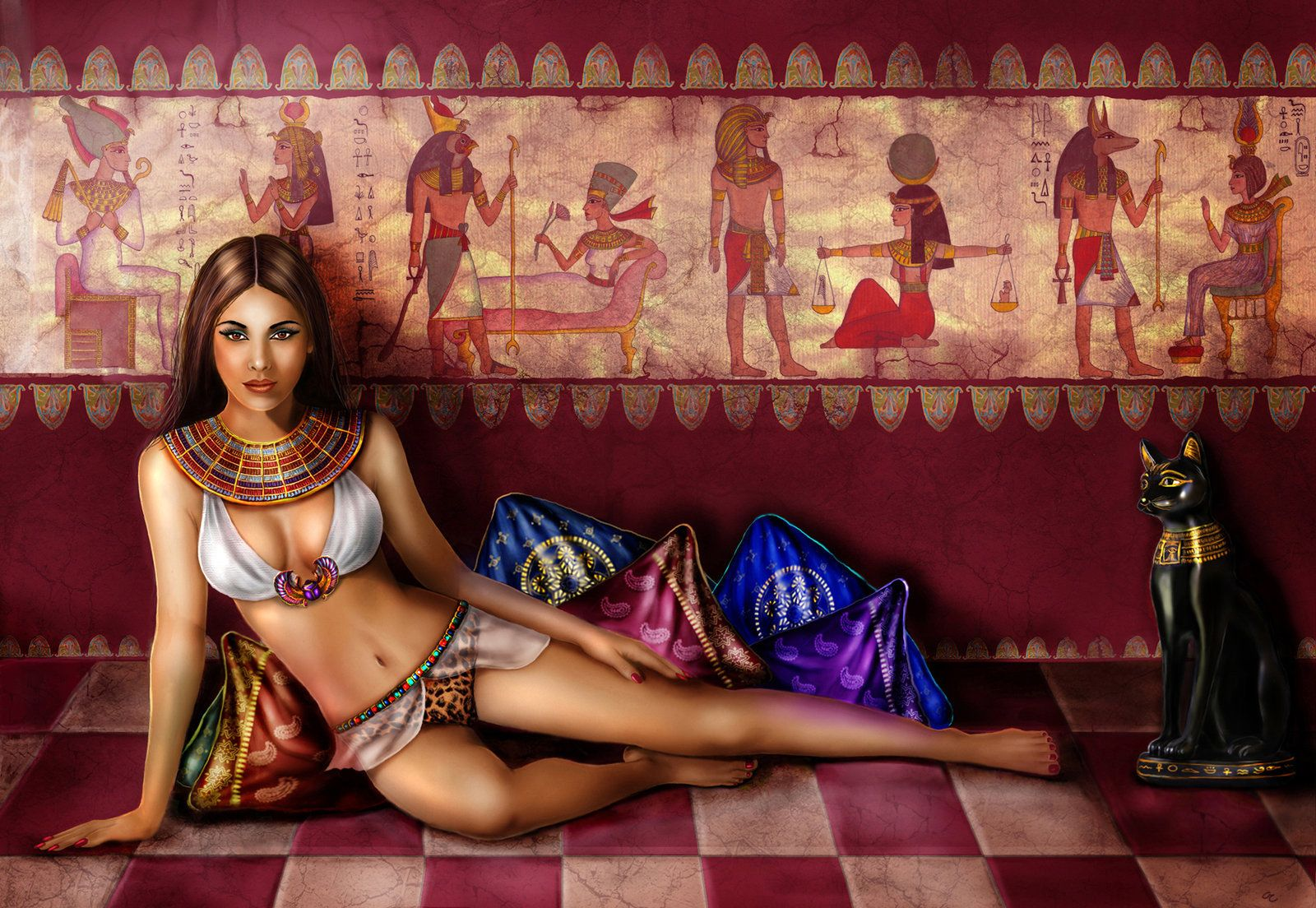 gertz-sex-naked-egyptian-stud-laura