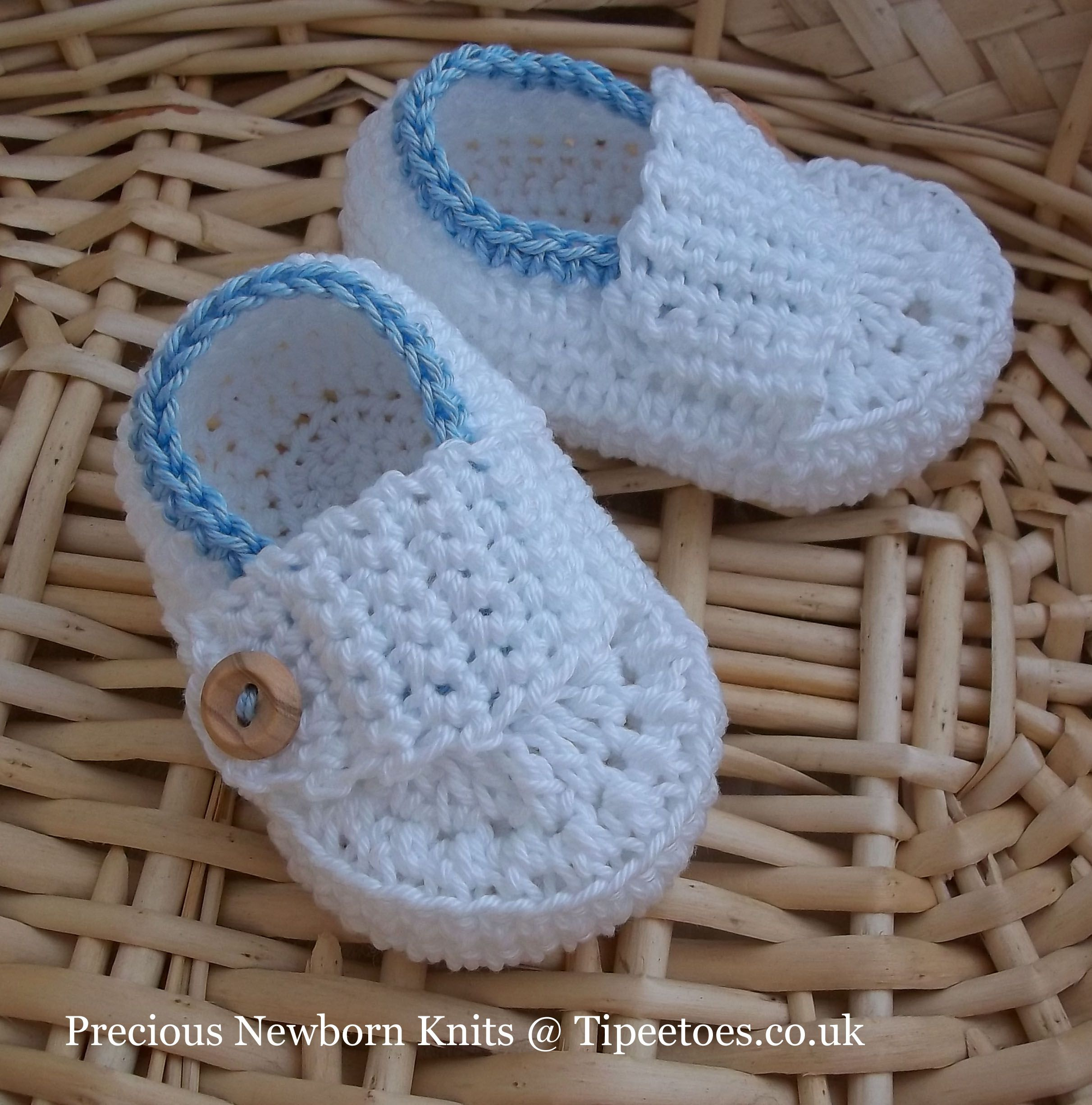 Handmade loaferbaby shoesbooties make great gifts for baby white baby booties crochet baby boys or by preciousnewbornknits bankloansurffo Image collections