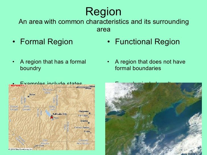 5 themes of geography 9 728jpg 728