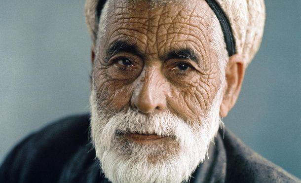 Los mitos del envejecimiento