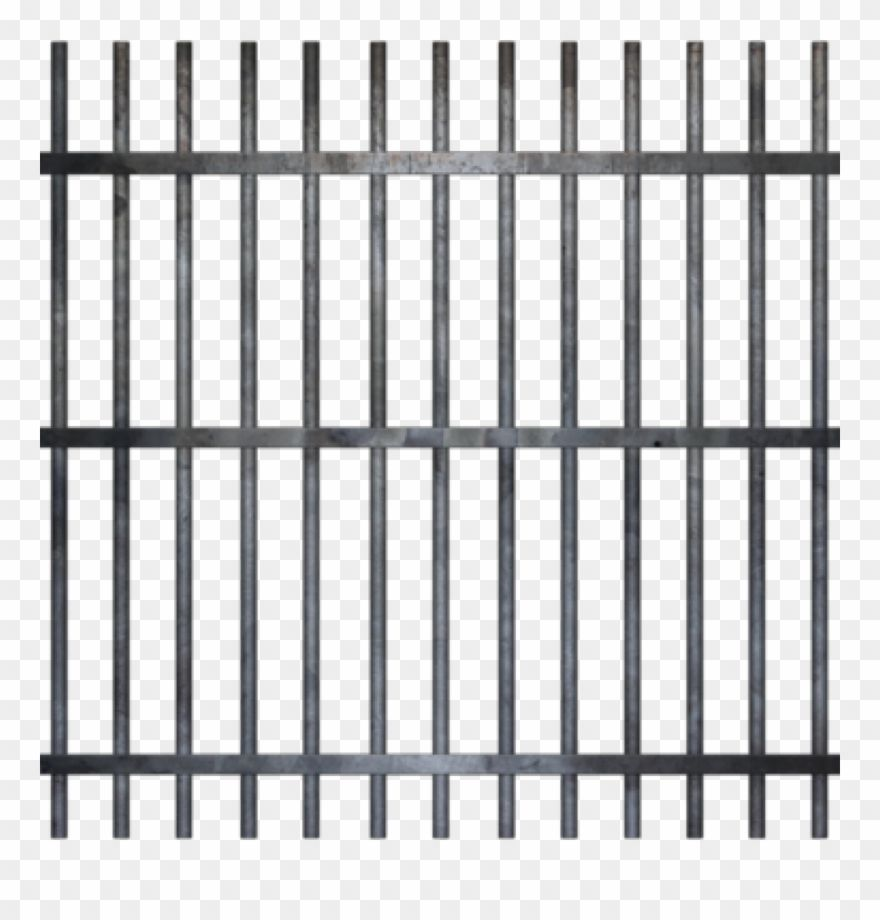 Bars Clip Art Free Jail Cell Bars Png Transparent Png Free Clip Art Jail Clip Art