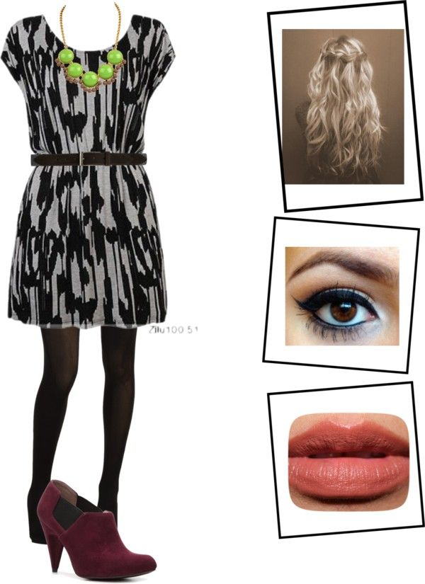 """""""Untitled #78"""" by jilln25 ❤ liked on Polyvore"""