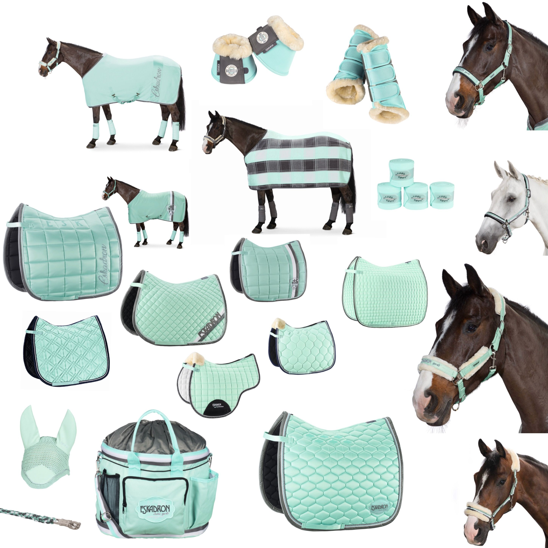 Eskadron Classic Sports 2018 Jade Equestrian Outfits Horse Riding Clothes Equestrian Helmet
