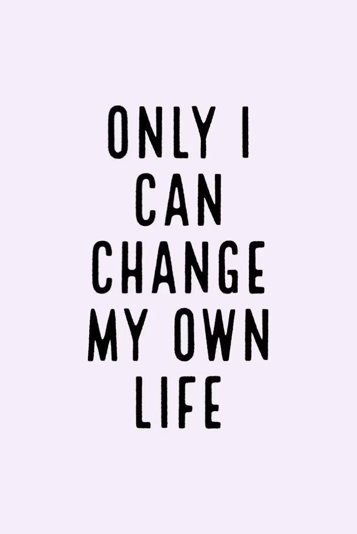 #Motivational, #Inspirational #Quotes