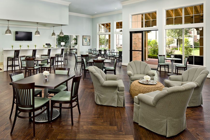 Assisted Living In Dallas Tx Retirement Communities Dallas Active Senior Living Dallas Tx Assisted Living Facility Senior Living Assisted Living