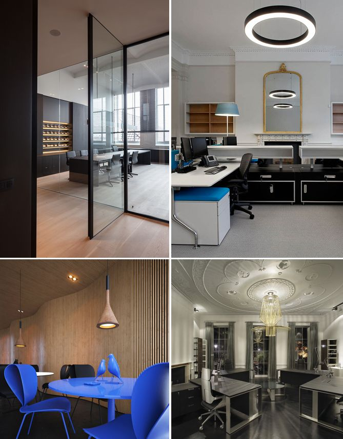 World   best in office design interior work interiors also images architecture home decor rh pinterest