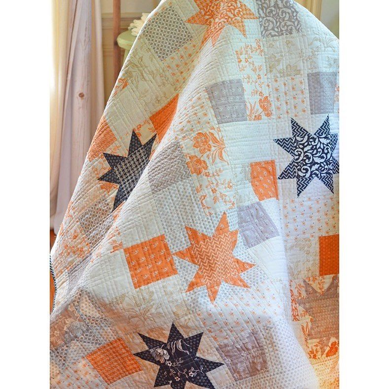 Different Version Of Halloween 2020 Halloween version of Catalina Stars by Fig Tree & Co. in 2020