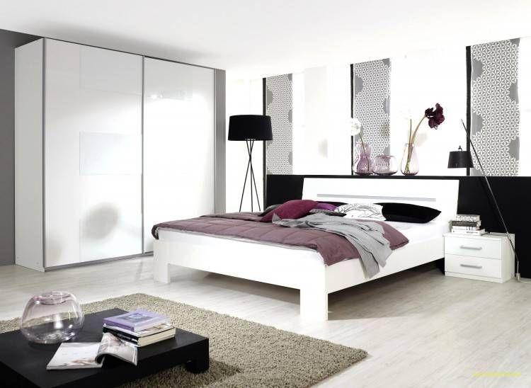 Chambre A Coucher Italienne De Luxe Avec Images Chambre A Coucher Italienne Chambre A Coucher Ikea Deco Chambre Blanche