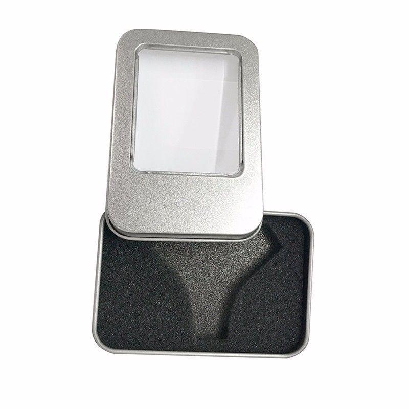 Durable Case for your Fidget Spinner! #fidgetspinner #fidget #spinner #case #Fidget #Spinner #EDC