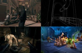 e422d1fb0ba Learn about Sony Announces 4 Asia-Developed PSVR Titles Are Coming West  http