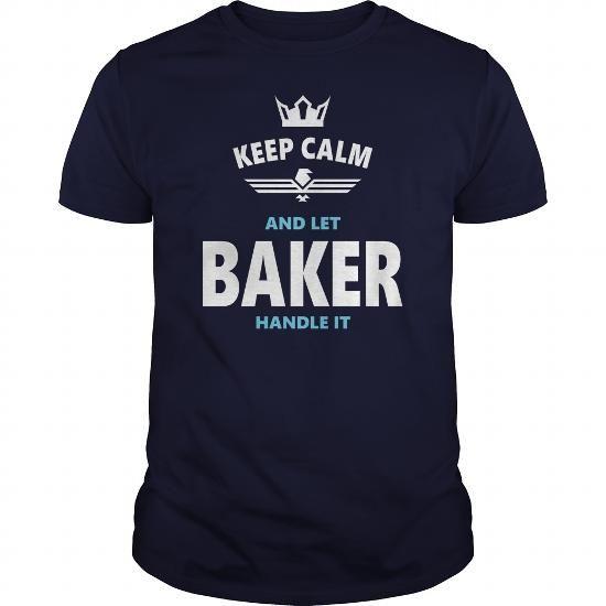 I Love BAKER JOBS TSHIRT GUYS LADIES YOUTH TEE HOODIE SWEAT SHIRT VNECK UNISEX T-Shirts #tee #tshirt #named tshirt #hobbie tshirts #Baker