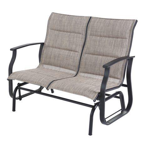 Fabulous Patio Garden In 2019 Aoutdoor Furniture Outdoor Andrewgaddart Wooden Chair Designs For Living Room Andrewgaddartcom
