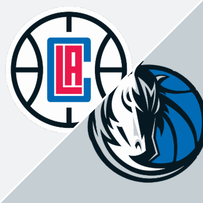 Follow Live Doncic Mavs Look To Keep Rolling Vs Clippers