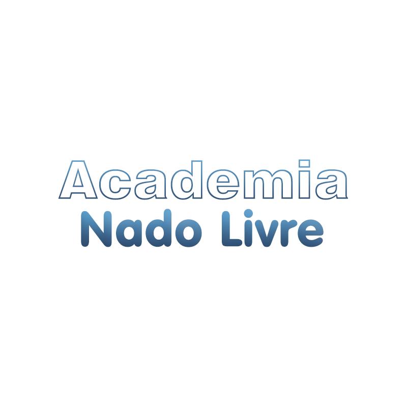 Academia de Natação em Campinas