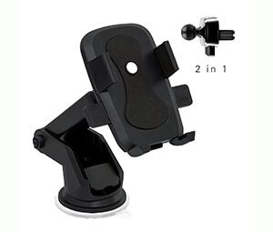 Top 10 Best Car Mount Holder For Best Buy Reviews All True Stuff Car Mount Holder Car Phone Holder Car Phone Mount