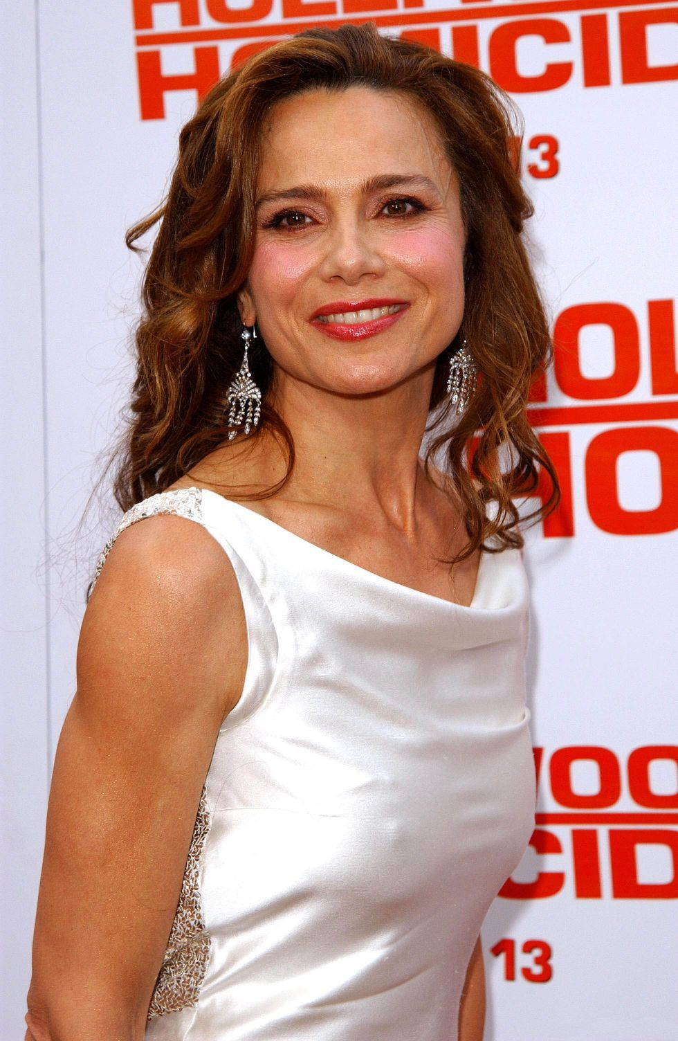 Celebrites Lena Olin naked (56 photo), Sexy, Is a cute, Twitter, underwear 2020